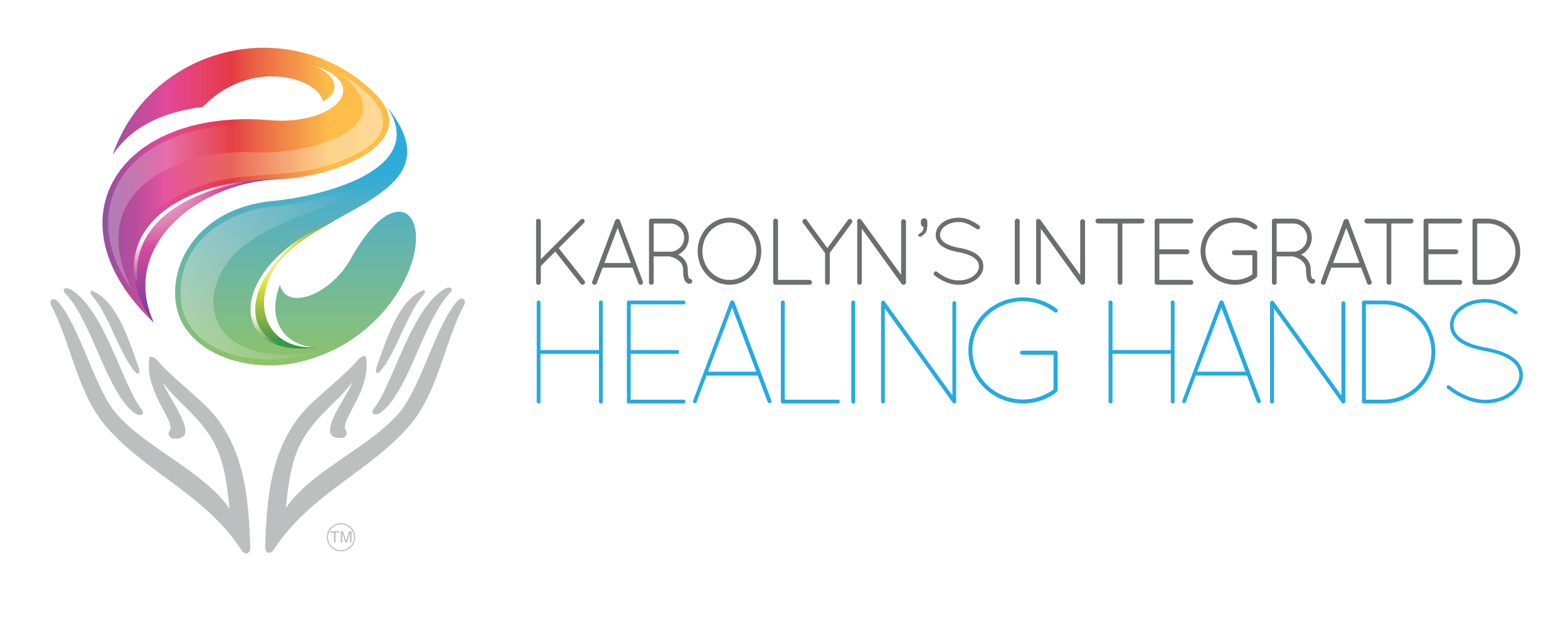 Karolyns Integrated Healing Hands